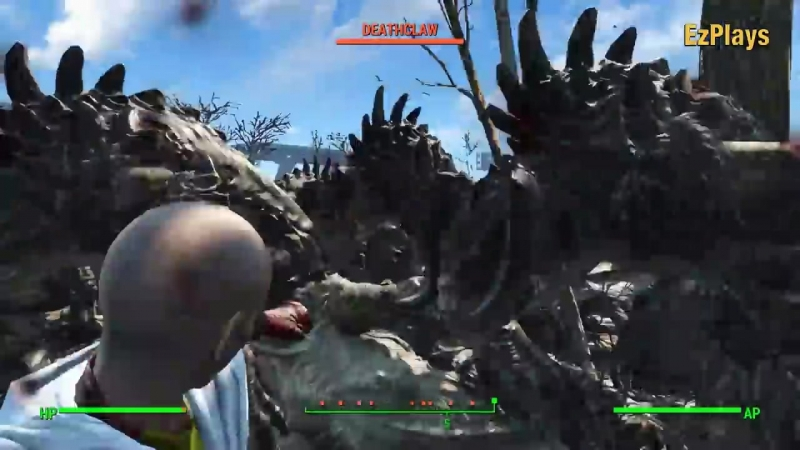 Fallout_4__ONE-PUNCH_MAN_vs_1000_DEATHCLAWS_(MosCatalogue.net).mp4