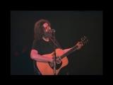 Jerry Garcia Solo Acoustic 04.10.1982 (Late Show) Passaic, NJ SBD-MTX