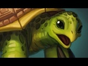 Welcome to Turtle WoW RP PVE Vanilla WoW server
