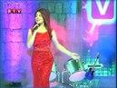 ParvanehParastesh Concert Baqe Baber part 4