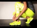 обзор кроссовок New Balance 754 зимние кожаные supreme