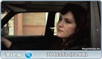 Касл-Рок (1 сезон: 1-6 серии из 10) / Castle Rock / 2018 / ПМ (IdeaFilm) / WEBRip + (720p) + (1080p)