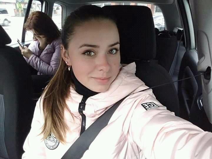 Екатерина Ковальчук |