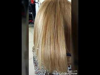 Video_20180414204155676_by_videoshow.mp4