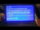 TEMP_TRIM_1517951413018.mp4