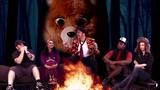 Nostalgia-ween intro 2016 - Gravity Falls