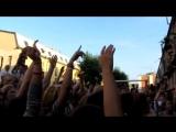 Alai Oli - Воруй, убивай регги).mp4 - YouTube