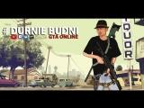 GTA online - Время нового обновления #1