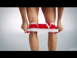 100 years of fashion_ men's underwear
