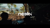 Neelix - Full Video - Universo Paralello