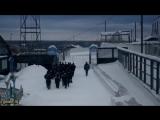 Трутень Владимир Черняков - Бродяга (Клип HD 2018)