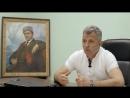 Фонд им. Бекира Чобан-заде: работа на благо Крыма