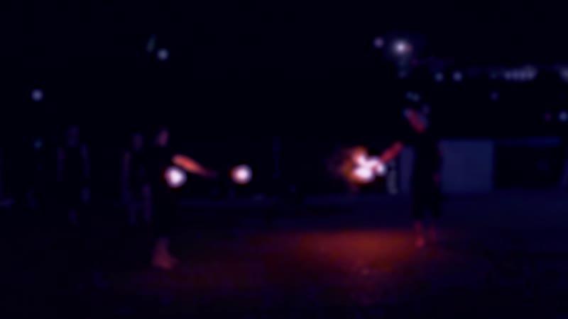 Выступление Театра Огня Pandora на ...-на-Дону (1080p).mp4