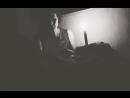 Тёмная ночь (cover Баста)