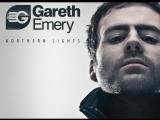 Gareth Emery - The Story So Far (Ashley Wallbridge Remix)