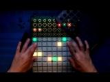 Dillon Francis Snake - (GET LOW) - Launchpad Remix (Bakhtier)