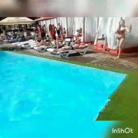 Grinchenko_tatyanka video