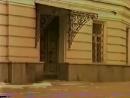 Владимир Маяковский и Лиля Брик  (из цикла «Больше, чем любовь», ТК Культура, 2005)