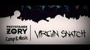 Virgin Snatch Bred To Kill Przystanek Żory 2018