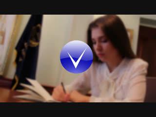 Мария Савченко представит Витебскую область на республиканском этапе