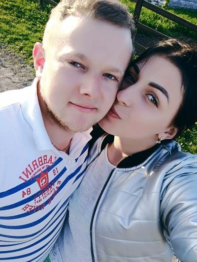Руслан Маселко