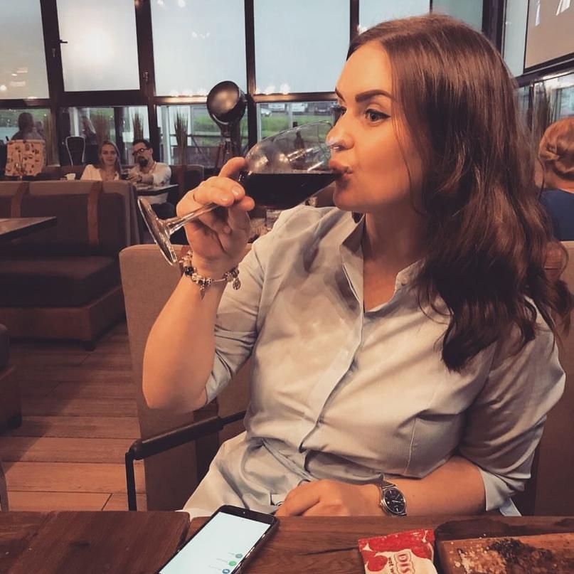 Яна Терёшкина |