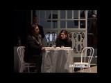 MARCELLA - opera di Umberto Giordano 2007