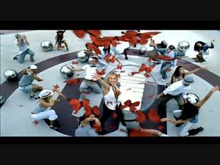 Natasha Bedingfield - Pocketful Of Sunshine (2008) [OST - The Ugly Truth / Голая Правда] [HD_1080p]