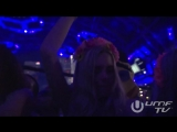 Gaia live at A State Of Trance 650 _ Ultra Music Festival 2014