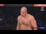 Bellator 198 Фёдор Емельяненко vs. Фрэнк Мир