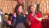 ДЛЯ ТЕБЕ КОХАНАГУРТ КОЛЕГИFOR YOU COHANA GURT COLLEGES Ukrainian WEDDING song Ukrainian song