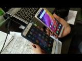 Нас можно найти просто,скажиOK Google Хочу-телефон.  Мы всегда рядом с Вами : avito.ru/mag-balakovo• Тц