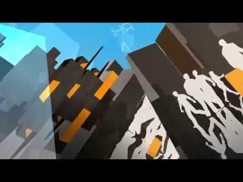 Презентация фильма Битва за Лисичанск. Привольнянский плацдарм