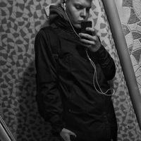 Артём Батаев фото