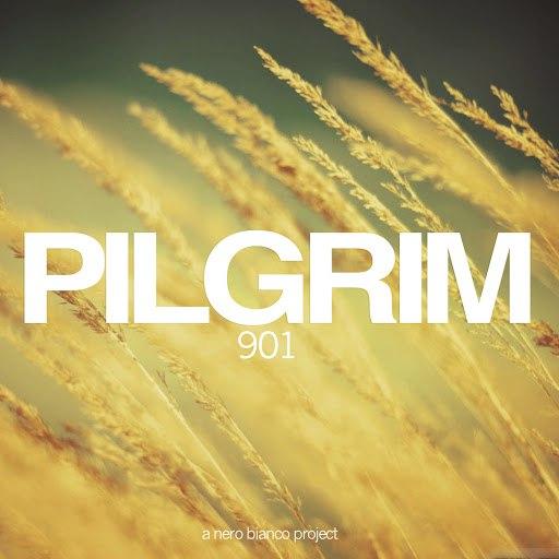 Pilgrim альбом 901