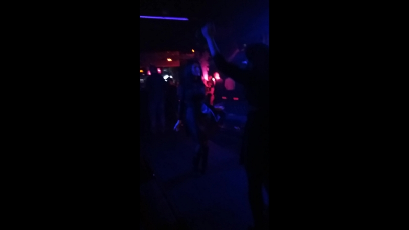 Mix mix_afterparty sex girl, sw, sexy girls, djelena dance nigth club sexwife секс вечеринка в клубе