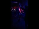Mix mix afterparty sex girl sw sexy girls djelena dance nigth club sexwife секс вечеринка в клубе