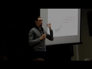 8 техник масштабного роста бизнеса с нуля