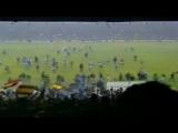 Реал Мадрид 4-0 Боруссия М (11.12.1985 - Кубок UEFA1985-86)
