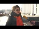 Новый юбилейный сезон проекта Маска . Эфир от 22.03.2018 на Рен-ТВ. Киров