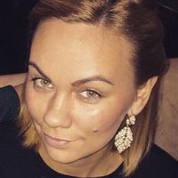 ВКонтакте Екатерина Михайлова фотографии