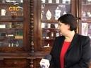 СТС Курск Городские истории Фармколледж 3 октября 2014
