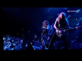 Iron Maiden - The Clansman, live @ Tele2 Arena, Stockholm Sweden 2018-06-01