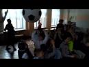 праздник от благотворительного фонда Мир детства