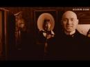 Динару Друкарову хлестают по попе – Про уродов и людей 1998 XCADR