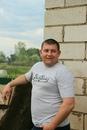 Денис Мазенков