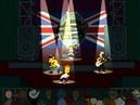 Simpsons sex pisols bollocks