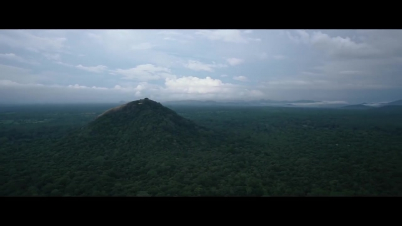 TOP 12 ATTRACTIONS IN SRI LANKA - Travel Guide