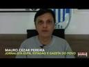 Três jogos ruins Um gol O sábado de Brasileirão a 92 dias de Bandeira deixar o Flamengo