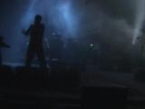 ДДТ Концерт Минск 2005